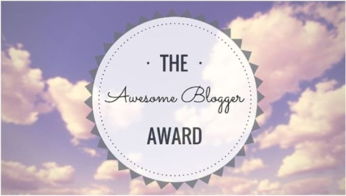 awesome-blogger-award (1)