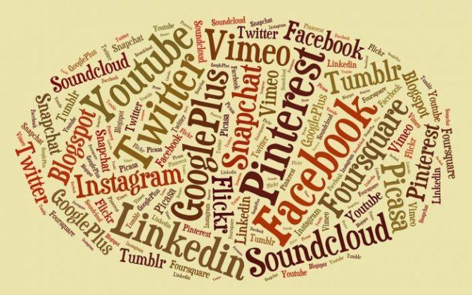 social-media-803649_1280-e1529329134681