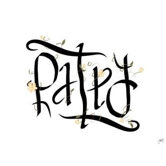 Patty550