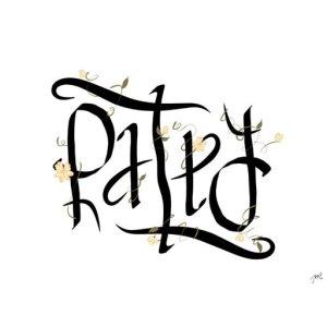 Logo 512 Patty