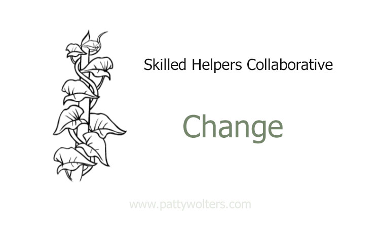 Logo Skilled Helpers Collaborative Januari