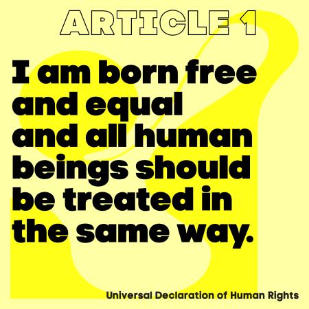 Logo UHR Article 1