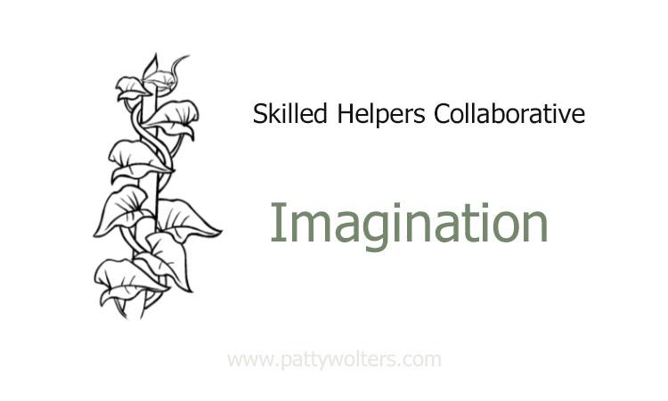 Logo SHC June 2021 Imagination