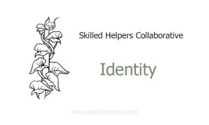 logo SHC Identity