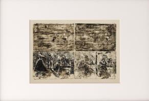 Abstrakcja-4Mix-01-M.S.Goralski-Grafika-sucha igla-2007-in-16:23cm