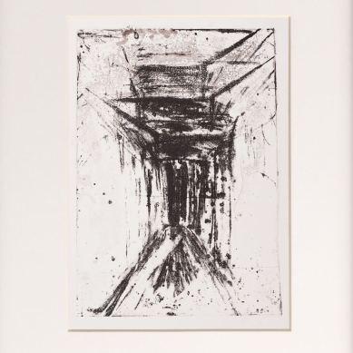Abstrakt-wnetrze-s.01-Grafika-Odprysk-2007-M.S.Goralski-in-16:22.5