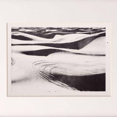 Pejzaz-Sahara-S01-M.S.Goralski-Grafika-offset-2007-in-12:8cm