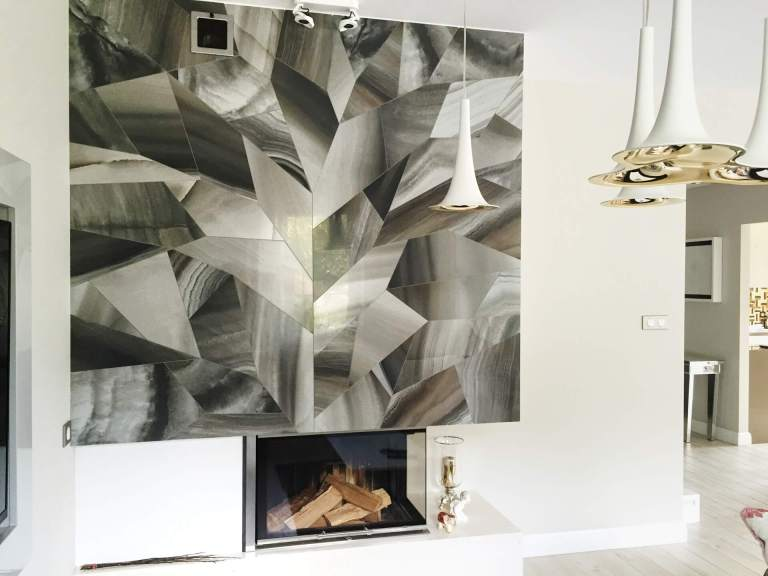 Realizacje, Wnętrza, Patumi.Design