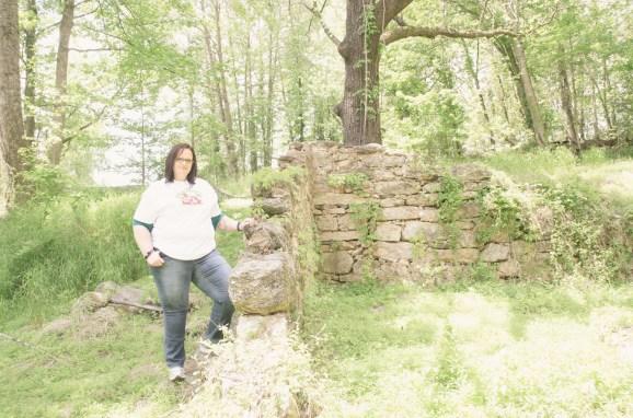 photo by Pat Vachon (www.patvachonphotography.com