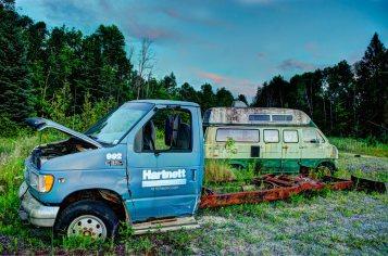 photo by Pat Vachon (www.patvachonphotography.com)