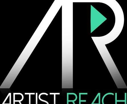 Artistpreneur Spotlight – Artist Reach, Professional Artist Development | Elite Music Industry Services