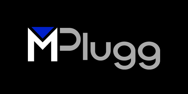 Artistpreneur Spotlight – MPlugg, Musician Network | Performer Classified Site