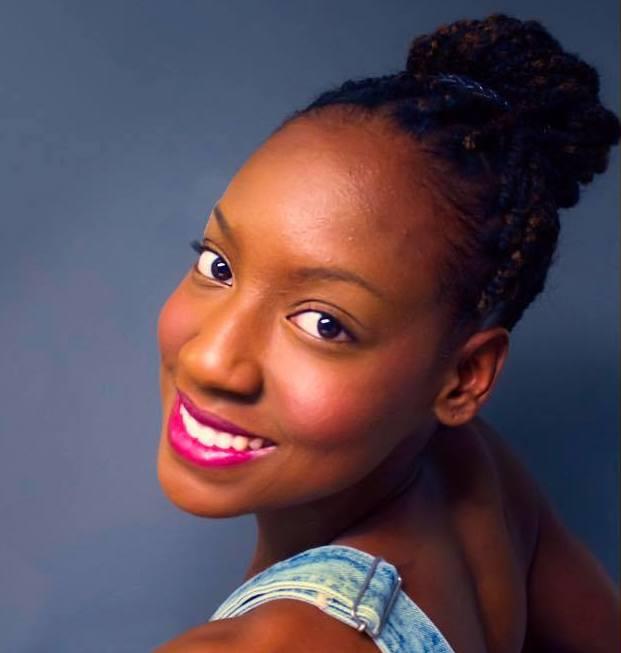Artistpreneur Spotlight – Reese Andrea, Artist | Photographer | Videographer