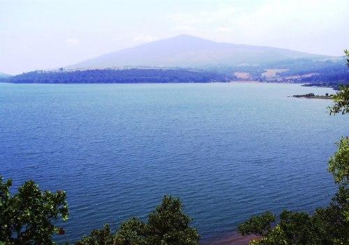 El+lago+encantado+de+Zirahuén