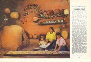 Patzcuaro en National Geographic17