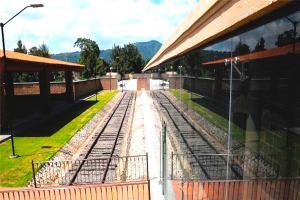 ruta don Vasco4