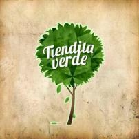 Tiendita Verde