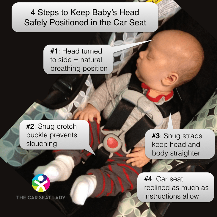 4-steps-to-good-head-position-in-car-seat.001