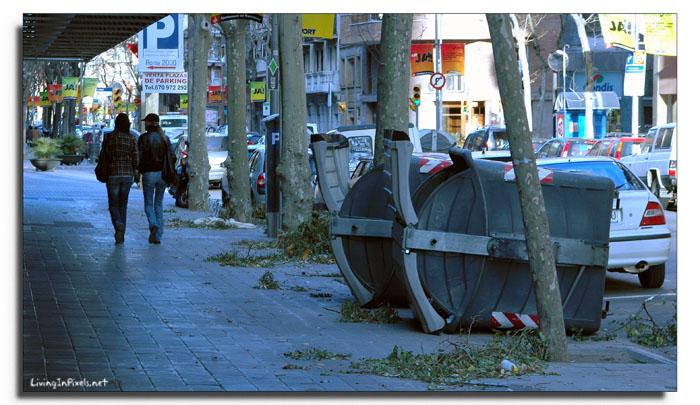 2009-01-24-164531_ventada
