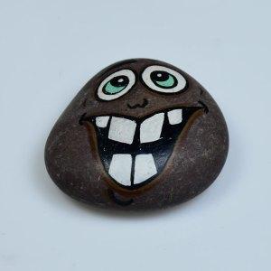 Stone 17
