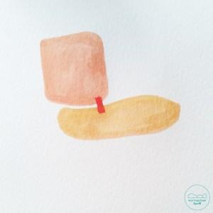 paukf_watercolor_acuarela_draft05 _drafty sunday