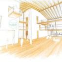RESIDENCIA_ESTUDIANTES_MALLES_ARCHITECTURE_COMPETITION_BY_PAULA_TERUEL_PAUKF_02