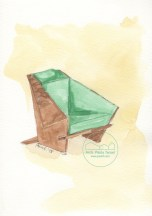 WRIGHT_USONIAN_CHAIR_02_BY_PAUKF