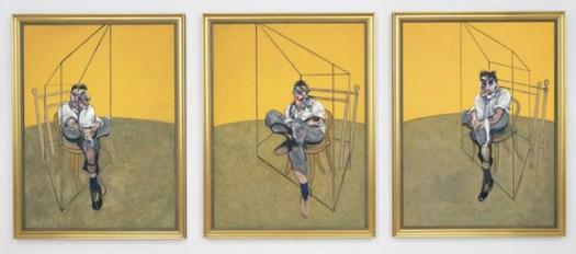 francis-bacon-studies-lucian-freud-paukf-portrait-retrato