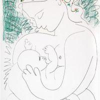 Sobre naturalizarse y renunciar :: maternidad