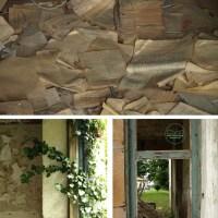Lugares abandonados :: la belleza de la ruina