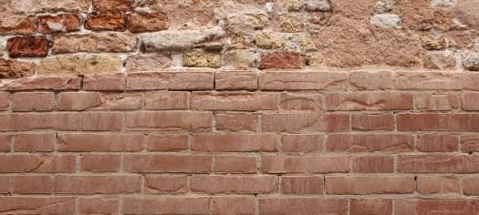 arquitectura architecture artisan artesano mattoni ladrillos bricks briques paukf arch paula teruel