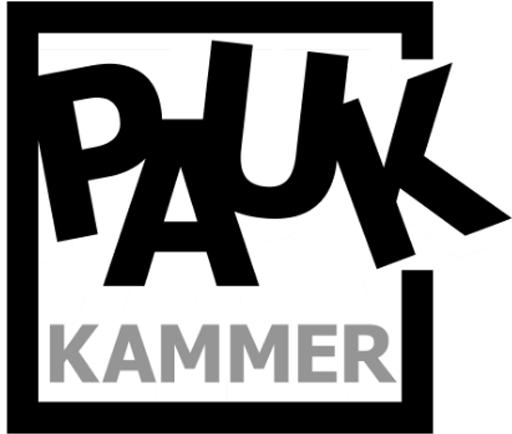 Paukkammer | kompetente Nachhilfe in Ingolstadt, Erlangen