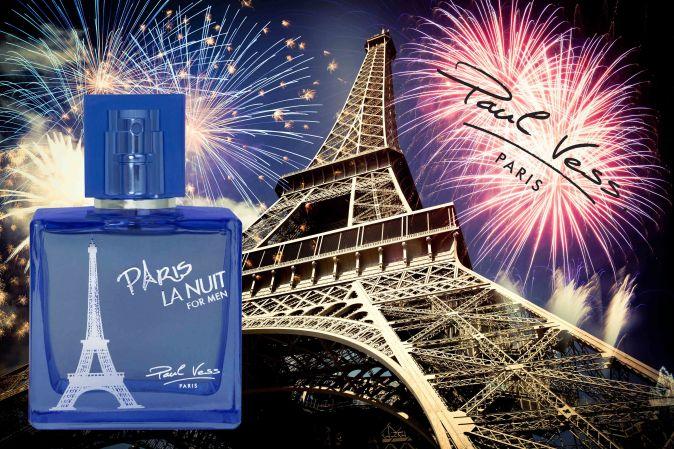 Affiche PARIS LA NUIT BLUE.jpg