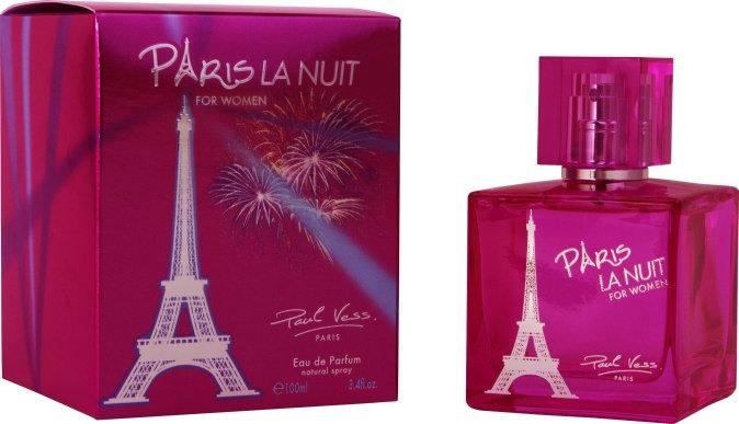 PARIS LA NUIT PINK Etui+Flacon.jpg