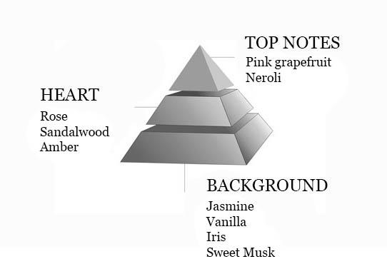 pyramide-olfactive-paris-la-nuit-femme