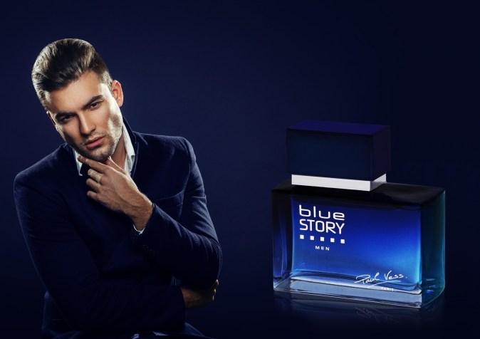 Blue Story image page.jpg