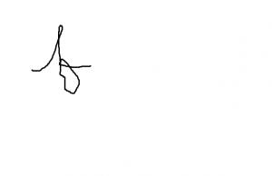 cursive._.f2._.
