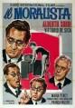 il-moralista-1959