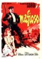 mafioso 1962