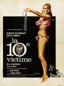 la-dixieme-victime-1965