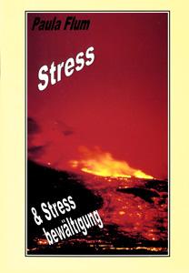Stress und Stressbewältigung – ein Ratgeber zu Problemen unserer Zeit.