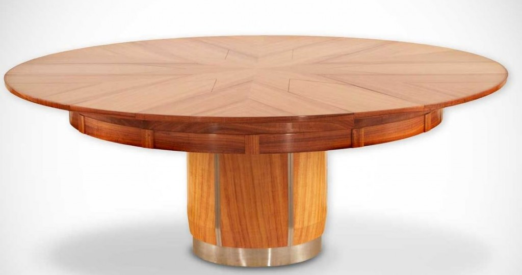 5 Favorite Dining Tables Of 2015 Paula Ables Interiors