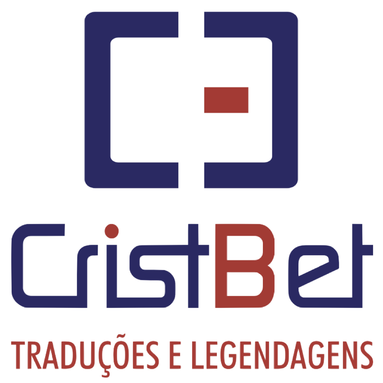 Cristina Cid de Bettencourt