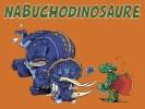 Nabuchodinosaure