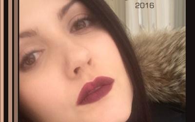 Makeup Demo for Sephora – Spring/Summer Makeup Trend 2016