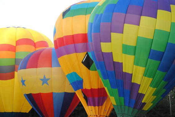 balloons (233)