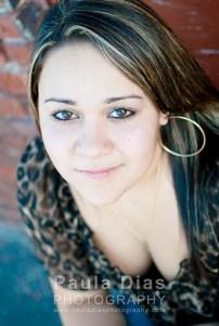 Paula Dias Photography