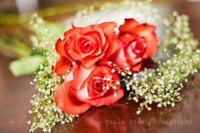 valentinesdayflowers-7