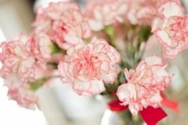 valentinesdayflowers-8
