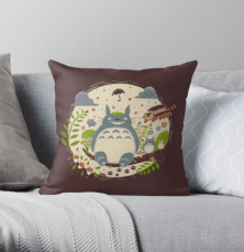 Magical Forest - Redbubble